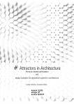 Attractors in Architecture 2015-cover
