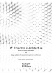 Attractors in Architecture 2015-cover